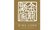 China Restaurant King Lung - Take away